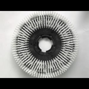 Četka za mašinu za pranje podova Karcher 460mm Correcto Clean Shop doo