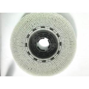 Četka za mašinu za pranje podova Karcher 536mm Correcto Clean Shop doo