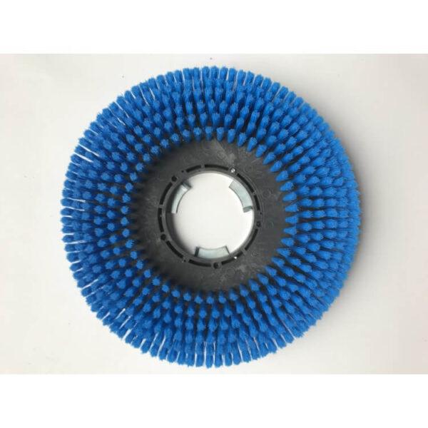 Četka za mašinu za pranje podova Nilco 355mm Correcto Clean Shop doo
