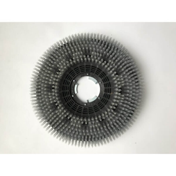 Četka za mašinu za pranje podova Nilco 480mm Correcto Clean Shop doo