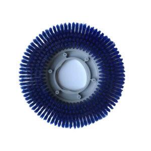 Cetka za masinu za pranje podova Nilfisk precnika 380 i 410mm Correcto Clean Shop doo