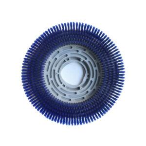Četka za mašinu za pranje podova Nilfisk 480mm Correcto Clean Shop doo