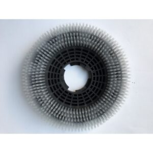 Četka za mašinu za pranje podova Numatic 360mm Correcto Clean Shop doo