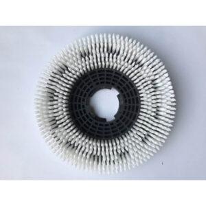 Četka za mašinu za pranje podova Numatic 410mm Correcto Clean Shop doo