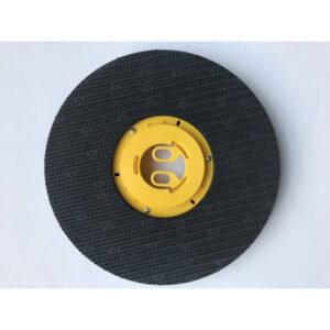 Nosač filca Numatic 360mm Correcto Clean Shop doo