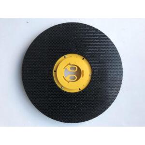 Nosač filca Numatic 410mm Correcto Clean Shop doo