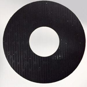 Podloga za nosač filca 505mm (bodlje za disk) Correcto Clean Shop doo
