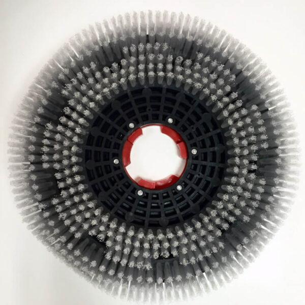 Četka za mašinu za pranje podova Taski 384mm Correcto Clean Shop doo