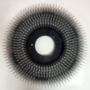 Četka za mašinu za pranje podova Wetrok 218mm Correcto Clean Shop doo