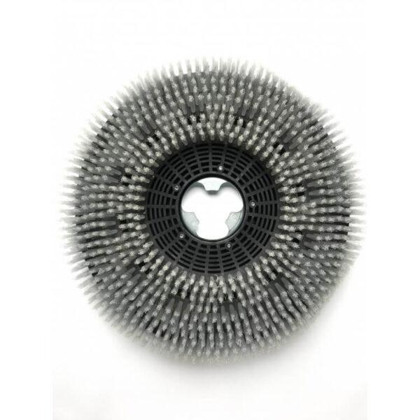 Četka za mašinu za pranje podova Wirbel 505mm Correcto Clean Shop doo