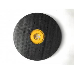 Nosač filca Wirbel 505mm Correcto Clean Shop doo