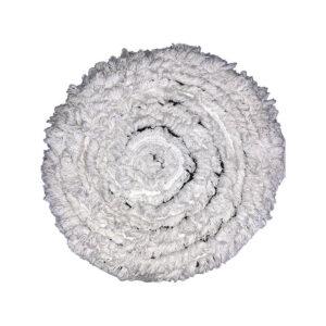 Pamucni filc 430mm za pranje tepiha i podova Correcto Clean Shop doo