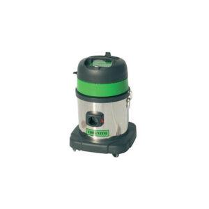 Industrijski usisivac za mokro i suvo usisavanje Fiorentini Serie Fiore 20 wd Correcto Clean Shop doo