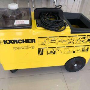 Karcher Puzzi s masina za dubinsko pranje