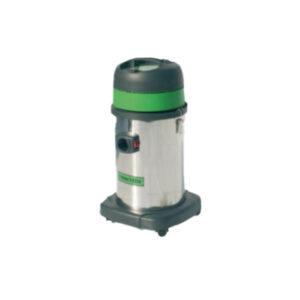 Industrijski usisivac za mokro i suvo usisavanje Fiorentini Serie Fiore 35 wd Correcto Clean Shop doo