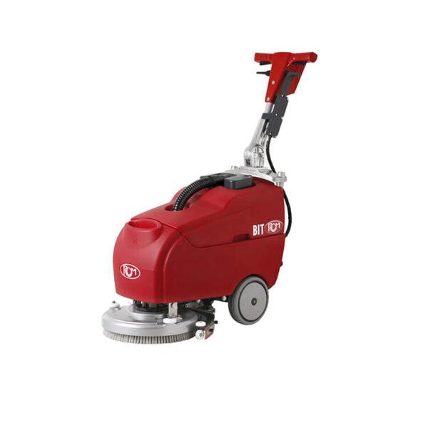 Masina za pranje podova Rcm Bit 391 CB Correcto Clean Shop doo