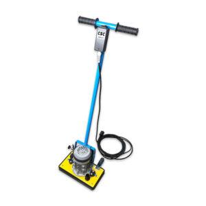 Mašina za pranje podova i stepeništa Correcto Clean Shop D.O.O.
