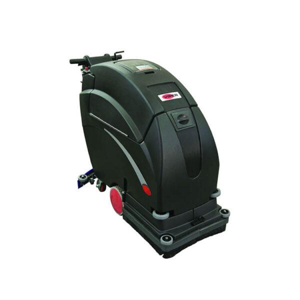 Masina za pranje i ciscenje tvrdih podova marke Viper Fang 20 Correcto Clean Shop doo