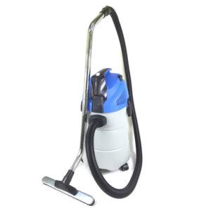 Industrijski usisivac Fiorentini serie k 29 Correcto Clean Shop D.O.O.