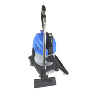 Industrijski usisivac Fiorentini serie k Correcto Clean Shop D.O.O.