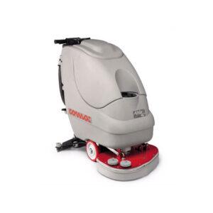 Masina za pranje podova - Comac Abila 42 B - Correcto Clean Shop D.O.O.