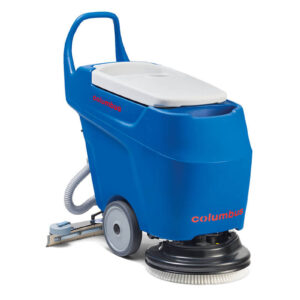 Masina za pranje podova - Columbus RA 43 KA 40 Correcto Clean Shop D.O.O.