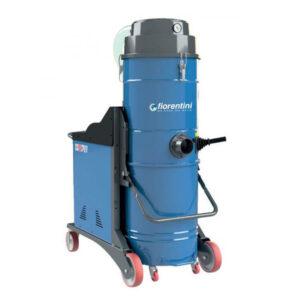 Industrijski-usisivac-fiorentini-FM-50---Correcto-Clean-Shop-D.O