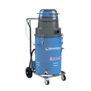 Industrijski-usisivac-fiorentini-FOILVAC-100-PUMP---Correcto-Clean-Shop-D.O.O.