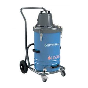Industrijski-usisivac-fiorentini-FOILVAC-60---Correcto-Clean-Shop-D.O.O