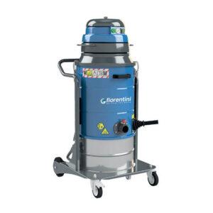 Industrijski-usisivac-fiorentini-W2---correcto-clean-shop-doo