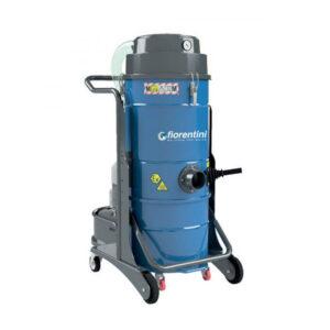 Industrijski-usisivac-fiorentini--W3-INFINITI----Correcto-Clean-Shop-D (1)
