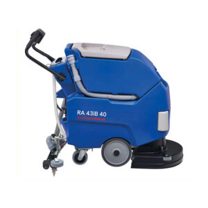 Masina za pranje podova Columbus - Correcto Clean Shop D.O.O.